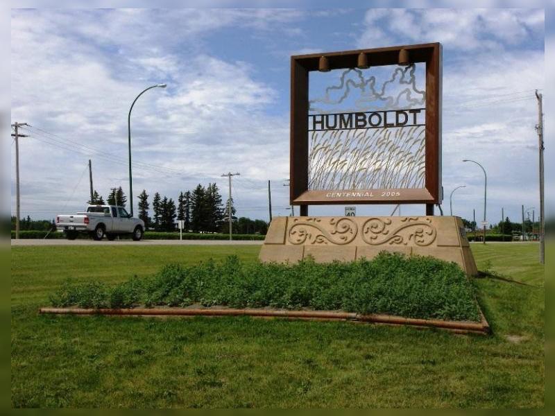 New Retirement Community Opens in Humboldt