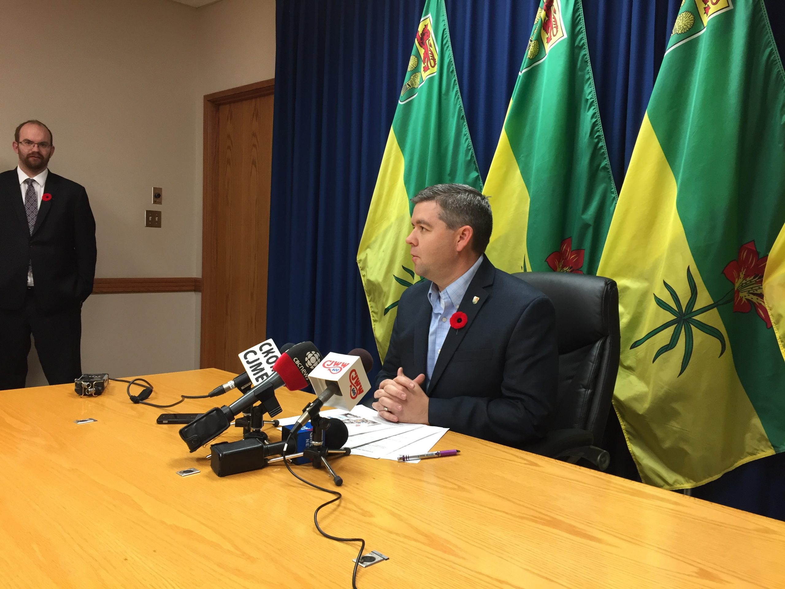 Province Sees Strongest Job Growth in Four Years