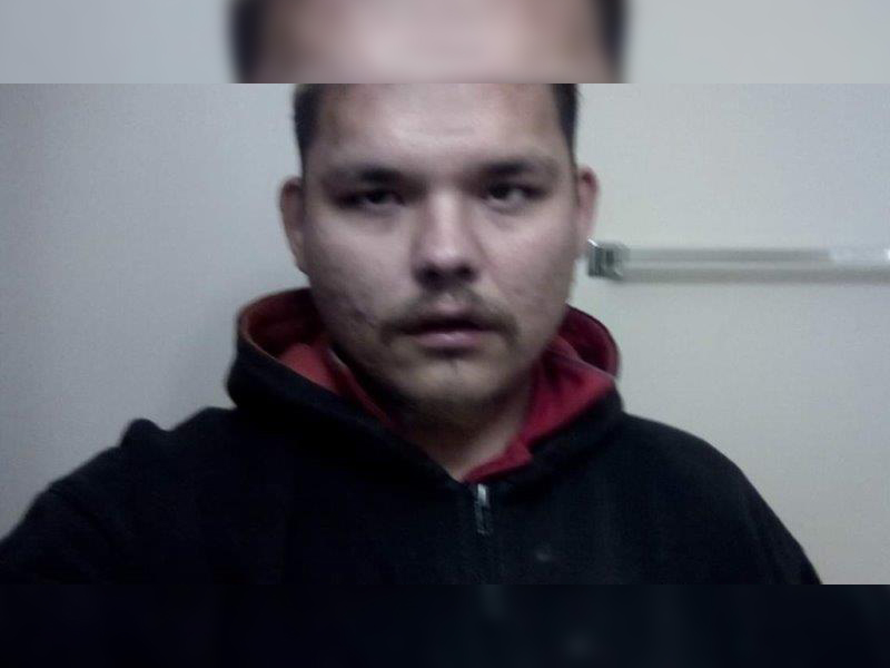 Police Searching For a Missing Man