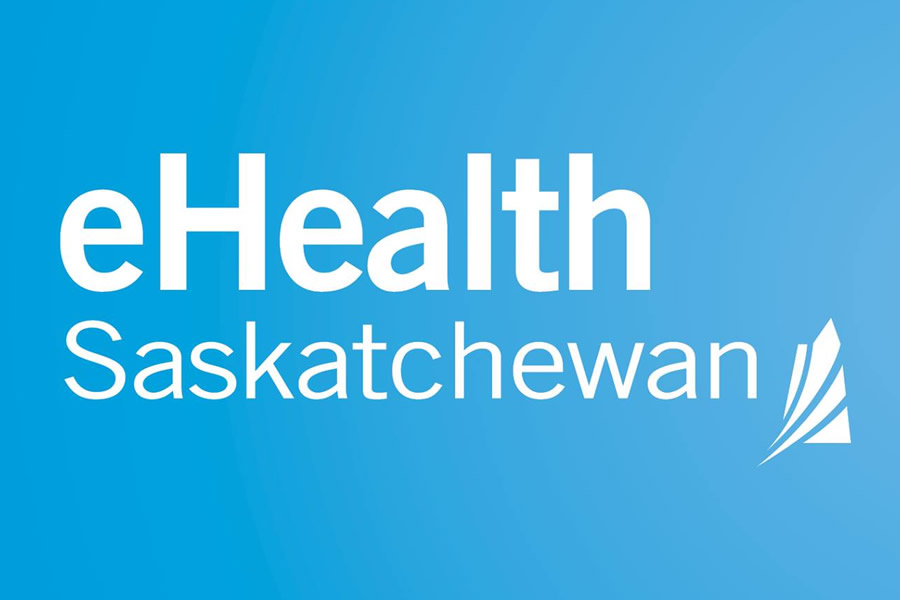 NDP Calls For Transparency Regarding eHealth Investigation