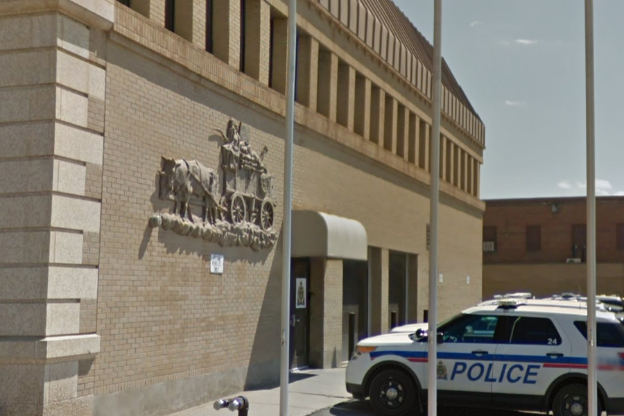Moose Jaw Police Service Terminates Two Employees