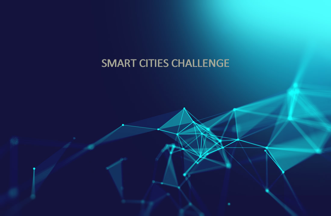 Saskatoon Moves Another Step in Smart Cities Challenge