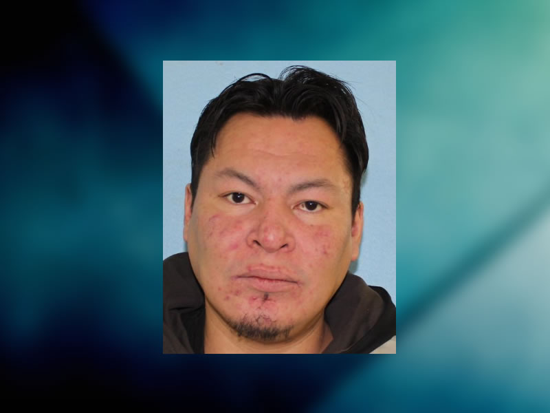 Police Looking For Jeffery Wagenaar