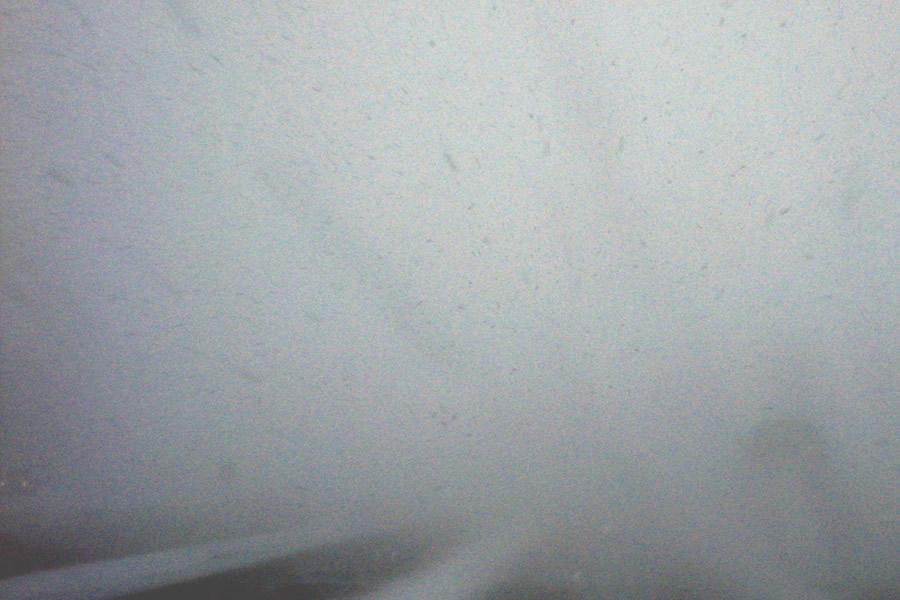 CAA Saskatchewan Has Some Tips For Winter Driving
