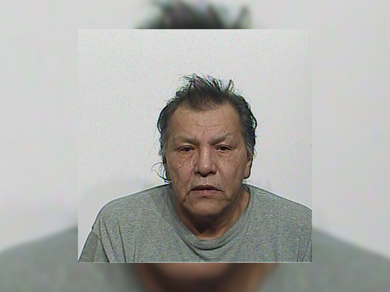 Regina Police Searching for a Missing 66-Year Old Man