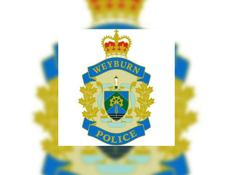 Court Dates Tuesday in Fatal Weyburn Home Invasion