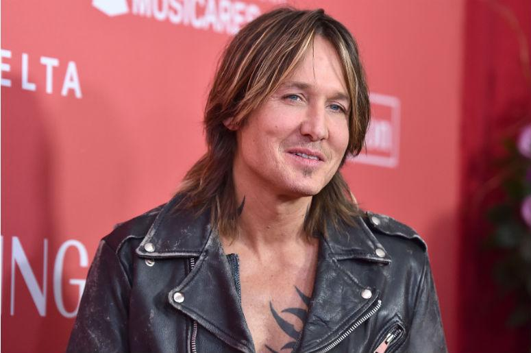 Keith urban meet and greet 929 the bull the bull is so excited to present keith urban on september 21 sasktel centre the bull wants to send you to the show and take you backstage to meet the m4hsunfo