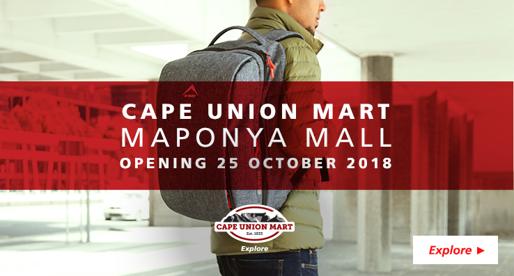 Feature: https://www.jozifm.co.za/cape-union-mart-campaign/