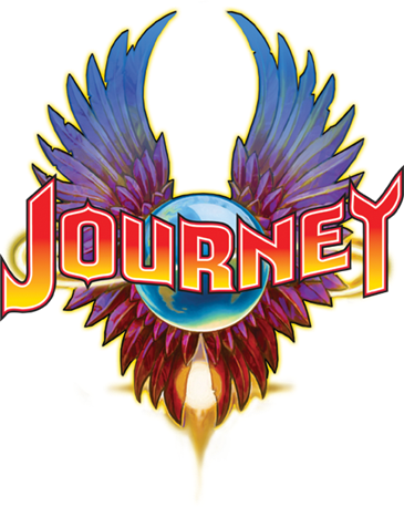 PreSale Code for Journey