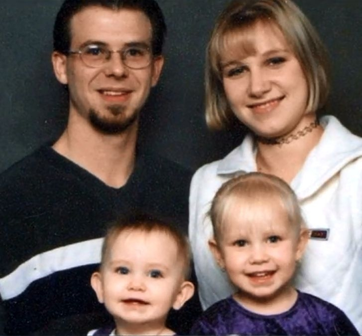 Lets Help the Kuenzl Family