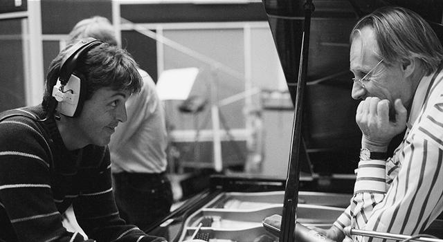 Drive Music Notes w/ Darren Coogan - March 11
