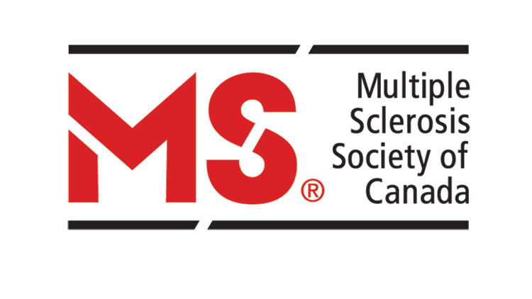 Scotiabank MS Walk