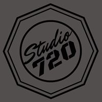Studio 720 Perform Live on The Drive