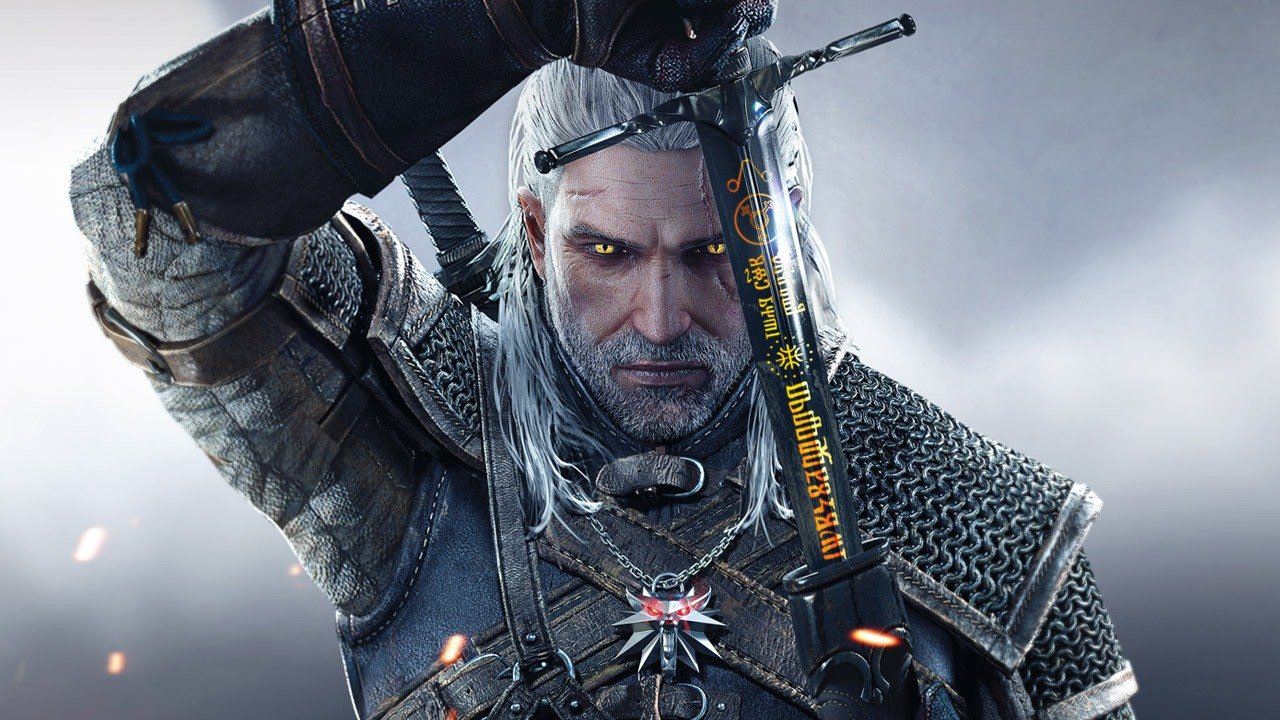 Hollywood Weekend News : The Super Witcher - September 9th, 2018
