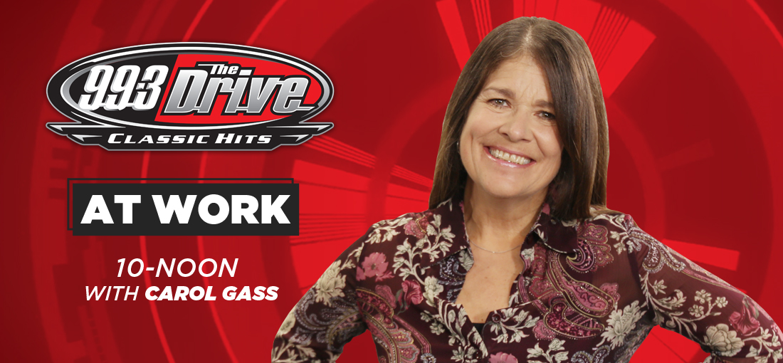 Carol Gass