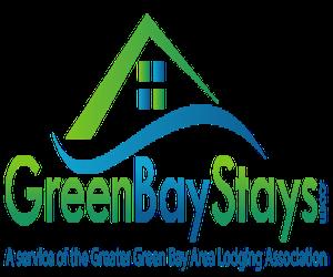 Feature: https://www.greenbaystays.com