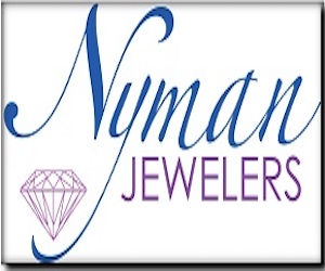 Feature: https://www.nymnajewelers.com