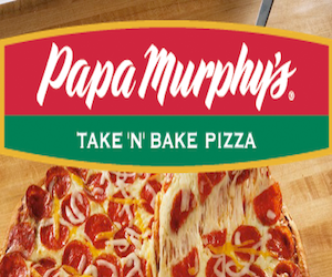 Feature: https://www.papamurphys.com