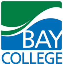 Bay Holding Two 'College Night' Events