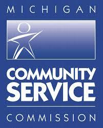 Michigan Community Service Panel Coming To U.P.