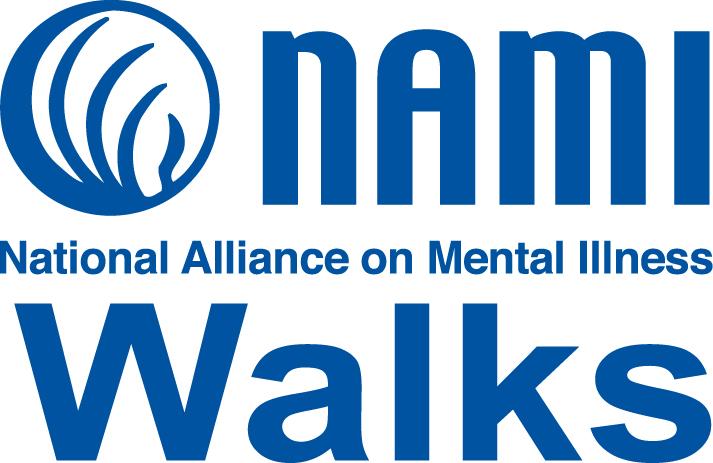Mental Health Awareness Walk In Marquette