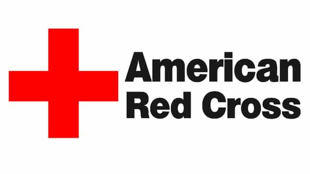 Red Cross Blood Drives Scheduled Across U.P.