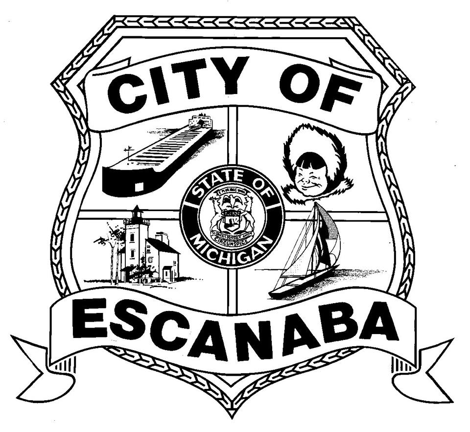 Escanaba Looking For New City Clerk
