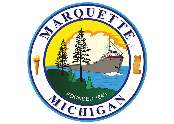 Marquette City Commission Candidates Narrowed