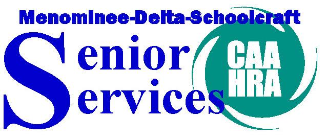 Transportation Grant For Menominee County Seniors