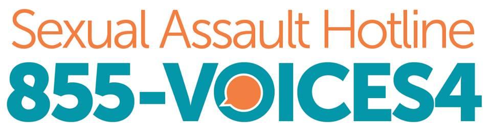 Michigan Sets Up New 24/7 Sex Assault Hotline