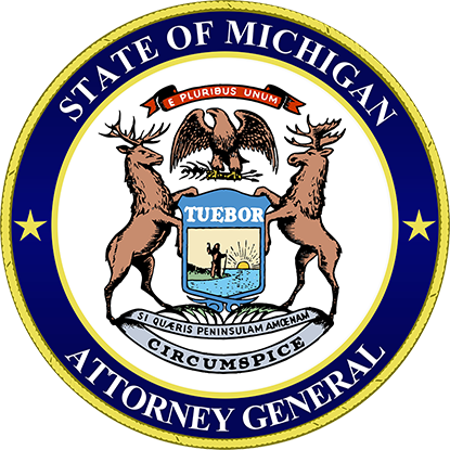 Attorney General Consumer Forum Set Thursday
