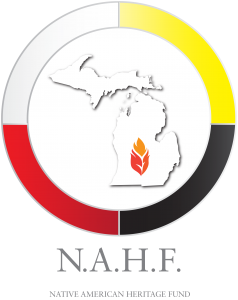 U.P. Native American Projects Get Funding