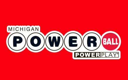 Million Dollar Powerball Ticket About To Expire