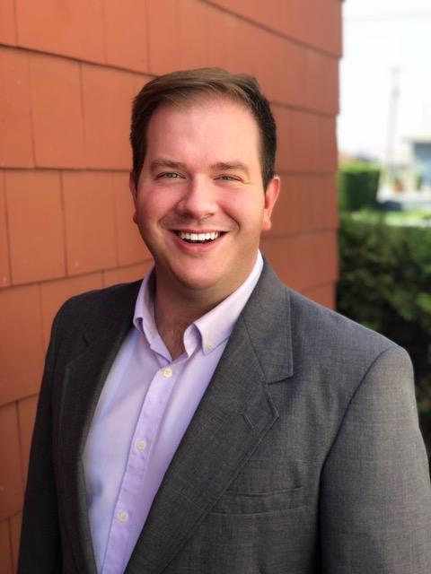 Thomas Named New Delta County EDA Director
