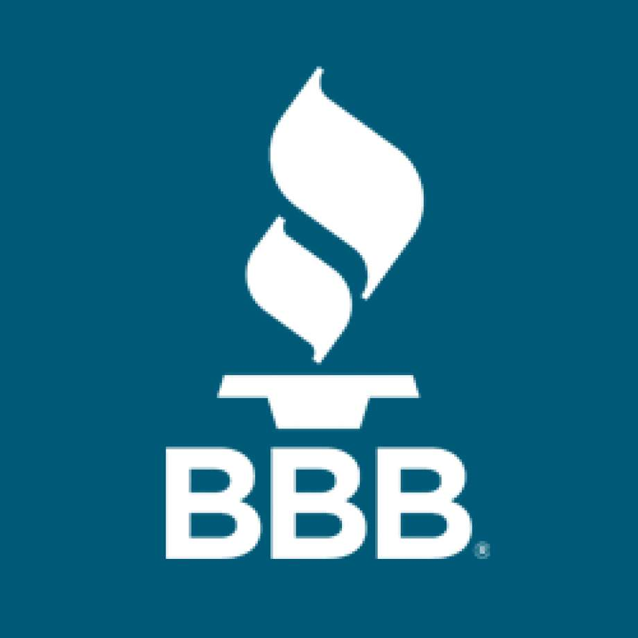 BBB: Beware Of Hurricane Florence Scams