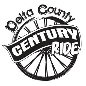 Delta County Century Ride Set For Sunday