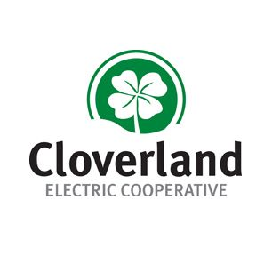 Cloverland Says Less Than 300 Outages Remain
