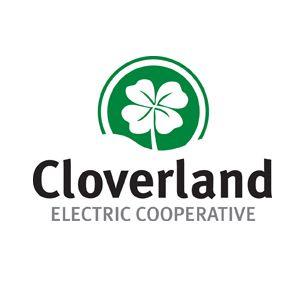 Cloverland Spending Weekend Restoring Power