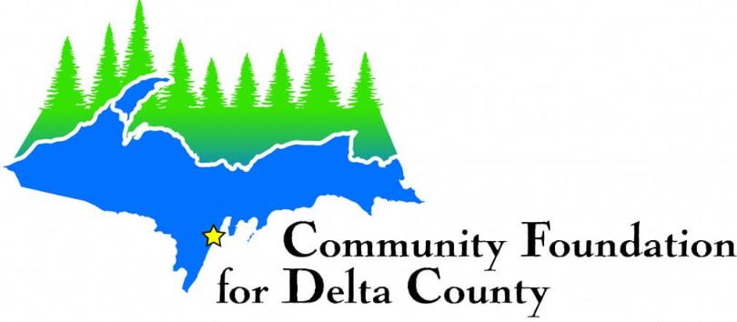 Community Foundation Week In Delta County