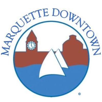 Free Parking Offered After 3:00 In Downtown Marquette