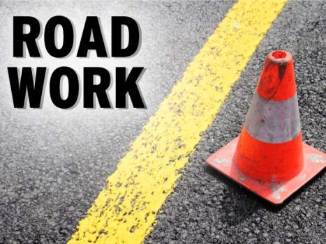 Two Road Projects Scheduled In Marquette