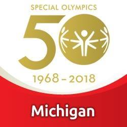 Special Olympics Torch Run Events Continue