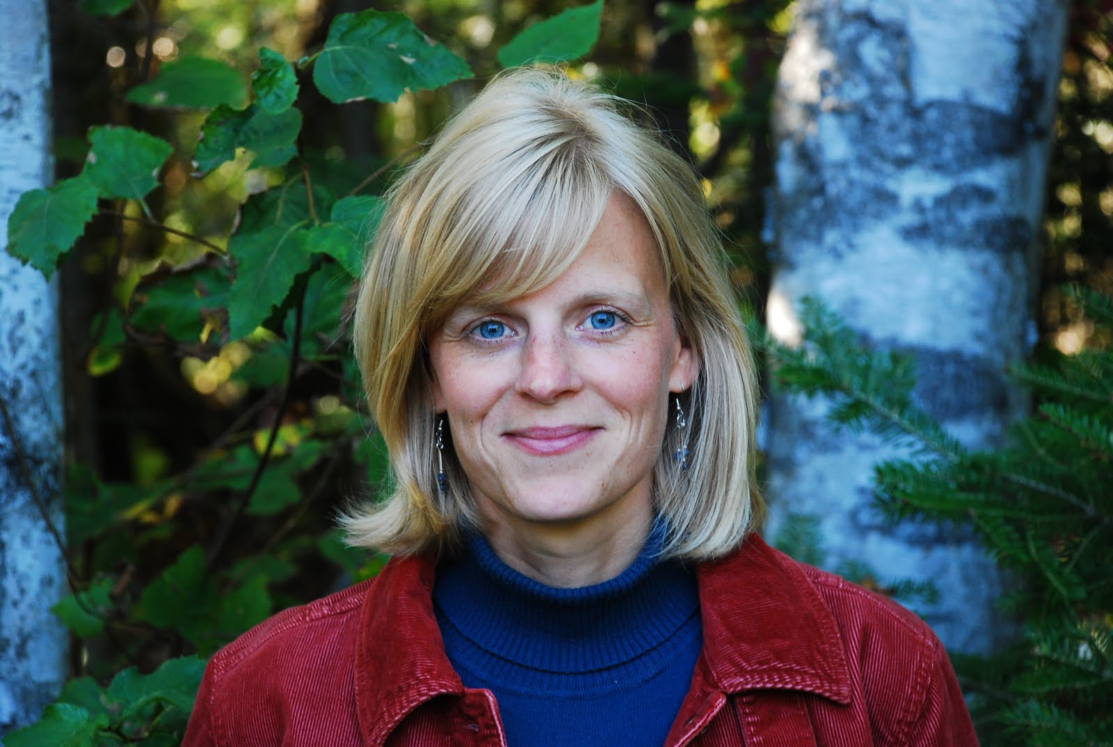 LSSU Professor Named To Environmental Science Board