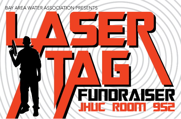 Laser Tag Returns To Bay College Campus