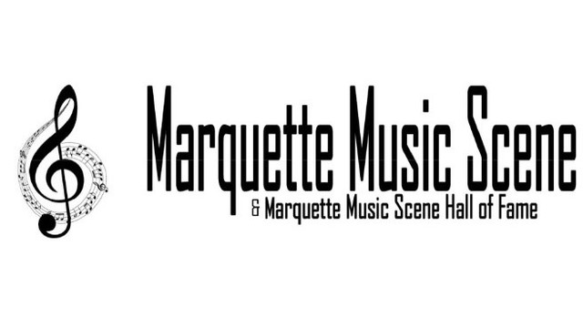 Marquette Music Hall of Fame Announces Inductees