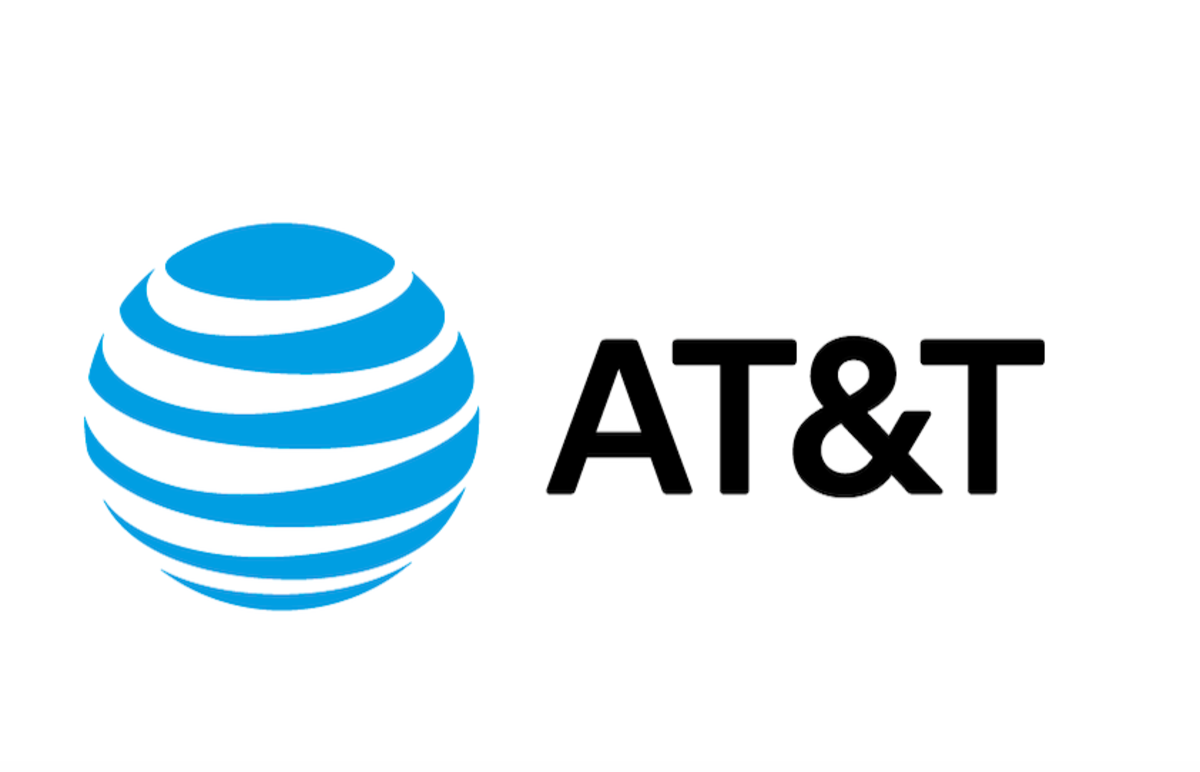 AT&T Donates To Copper Country Flood Relief Effort