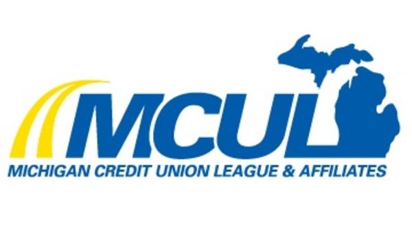 Local Credit Unions Support U.P. Honor Flight