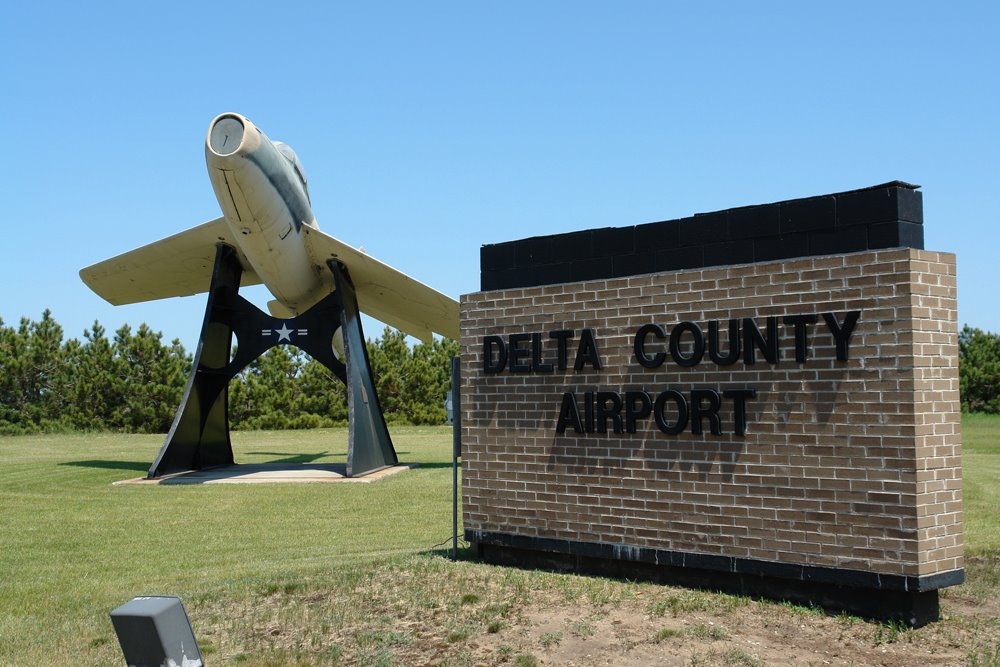 Feds To Continue Subsidizing Five U.P. Airports