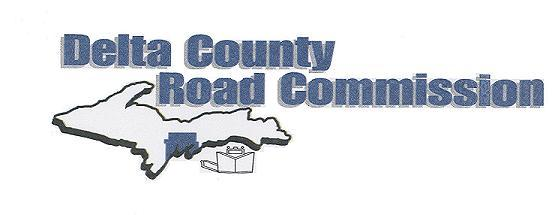 Road Commissions Paying More For Salt This Winter