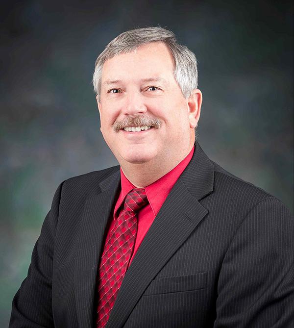 Governor Snyder Names New M-DOT Director